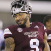Yahoo Sports' top 2019 NFL draft prospects, No. 8: Mississippi State EDGE Montez Sweat