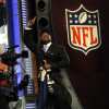 Not all NFL draft busts are created equal