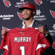 Kyler Murray, other rookies, spearhead splashy fantasy class