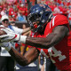 Who's to blame for D.K. Metcalf's draft fall? Us and a social media hype machine