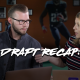 NFL & Fantasy Football Podcast: 2019 Draft Recap: NFC