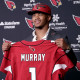 Cardinals banking on Kyler Murray to start a new era