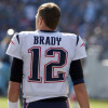 Tom Brady holds these 54 NFL records