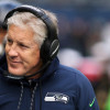 Seahawks coach Pete Carroll wants NFL to 'get rid of' instant replay
