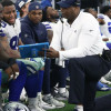 Cowboys have more former players as coaches than any NFL team and it's not close