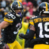Steelers' hopeful 2019 outlook: Addition by subtraction