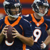 WATCH: Who will be the Broncos starting quarterback in 2019?