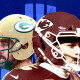 15 QB duels we're dreaming about during the long NFL offseason