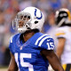 Dorsett leads Colts' disappointing 2015 draft class