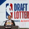 How The NFL Draft Would Have Developed If It Used The NBA's Model