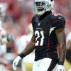 Cardinals knew about Patrick Peterson's suspension for 2-3 months