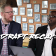 NFL & Fantasy Football Podcast: 2019 AFC draft recap