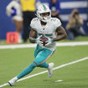 Reports: Dolphins make Xavien Howard NFL's highest-paid CB