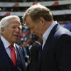 Robert Kraft is close to victory in prostitution case, and the NFL faces hard choices