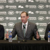 Jets show why they're an NFL punch line after ousting GM Mike Maccagnan