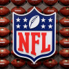 NFL makes broadcast changes, including single-header rule and playoff game kickoff times