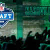 NFL chooses Cleveland to host the 2021 NFL draft, Kansas City gets 2023 draft
