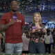 Let's Play: Von Miller on how the 49ers can contain Patrick Mahomes