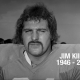 Judy Battista reflects on Jim Kiick's NFL legacy