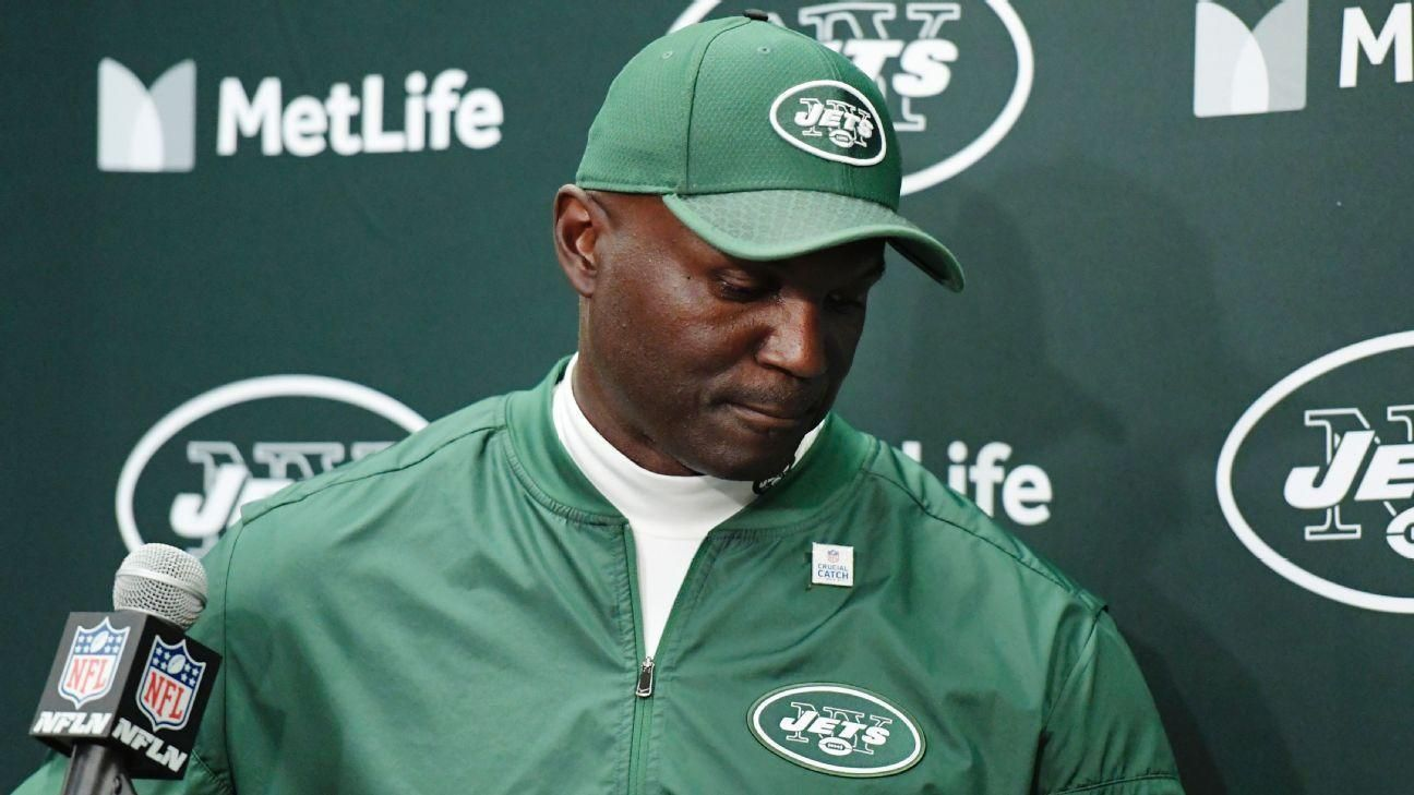 wishingkits com nfl newsjets coach todd bowles refuses to